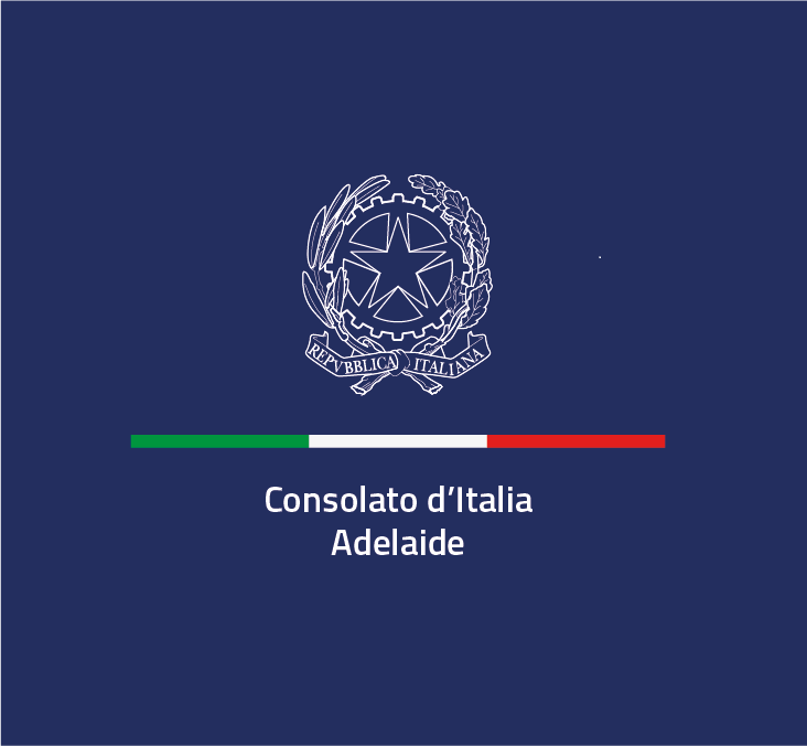 Consulate of Italy South Australia