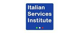 Italian Services Institute